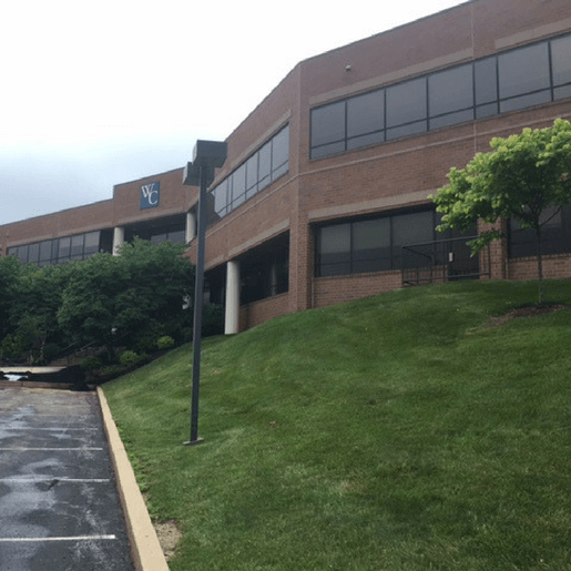 Spellman Project West Chester Area School District1